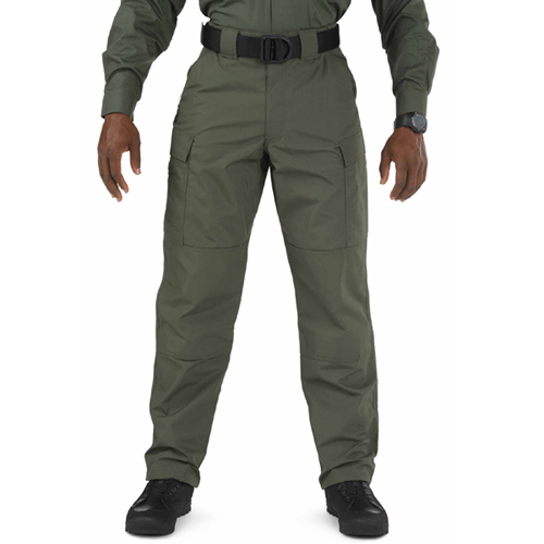 Taclite TDU Pants