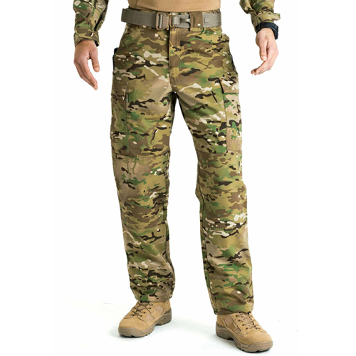 5.11 Tactical MultiCam TDU Pant
