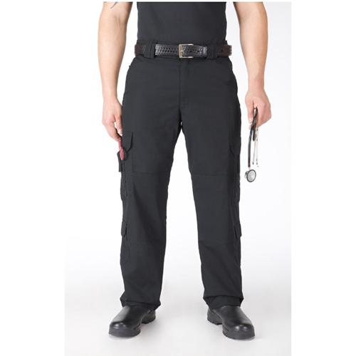 5.11 Tactical EMS Pant