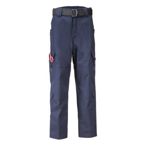 5.11 Tactical EMS Pants LG