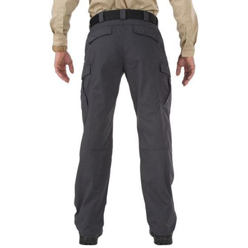 5.11 Stryke Cargo Pant