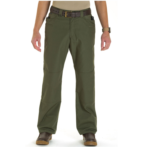 5.11 Tactical Jeans-Cut Pants