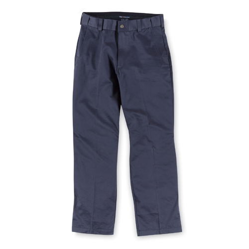5.11 Tactical Classic Company Pant