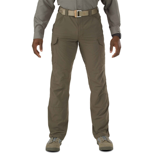 5.11 Tactical Traverse Pant