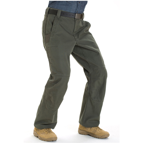 5.11 Tactical Kodiak Pant