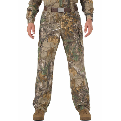 5.11 Tactical REALTREE X-TRA Pro Pant
