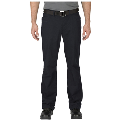 5.11 Tactical Ridgeline Pant