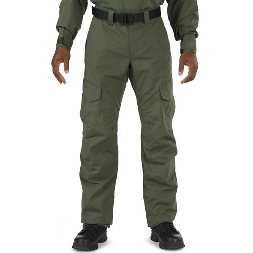 5.11 Tactical Stryke Motor Pant