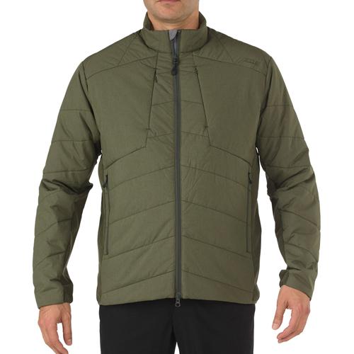 5.11 Tactical Insulator Jacket