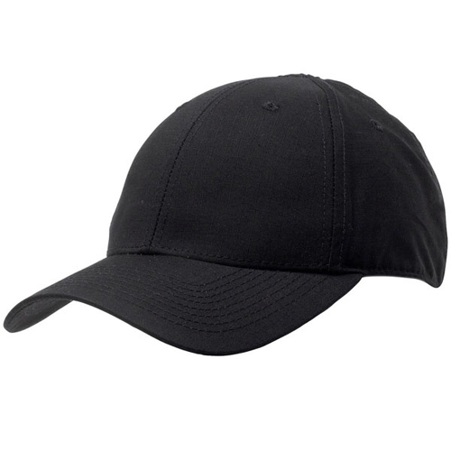 5.11 Tactical Uniform Cap
