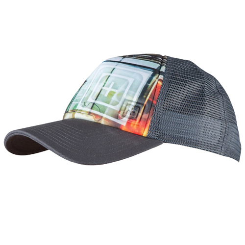 5.11 Tactical Blaster Cap