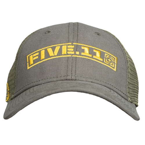 5.11 Tactical Ranger Cap