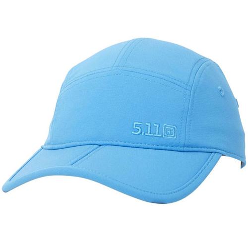 5.11 Tactical Bill Fold Cap