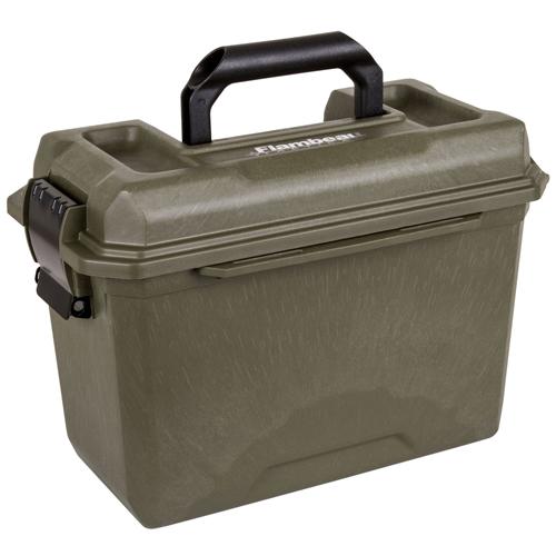14 Inch HD Ammo Can