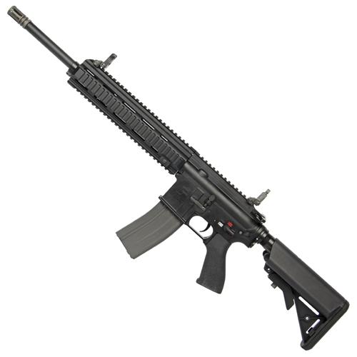 GC4-16 IAR Airsoft Rifle AEG