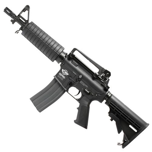 CM16 Carbine Light Airsoft Rifle
