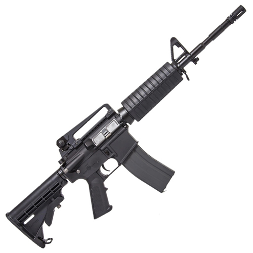 CM16 Carbine Airsoft Rifle