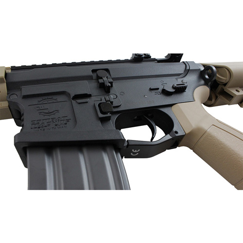 CM16 Raider 2.0 Airsoft Rifle - DST