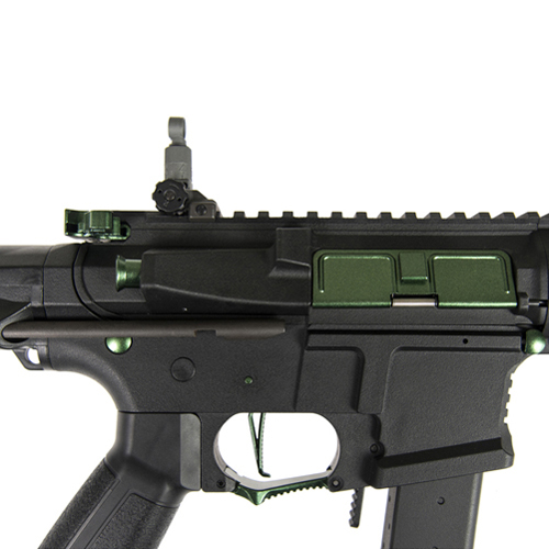 CM16 ARP9 CQB Carbine AEG Airsoft Rifle