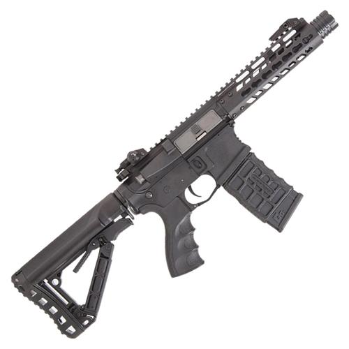 GC16 Wild Hog 9 Inch AEG Airsoft Gun