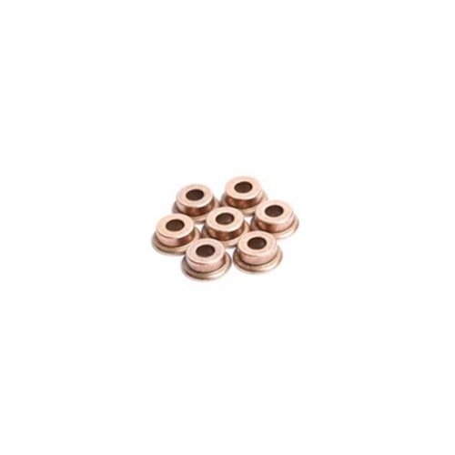 Oilless 6mm Metal Bearing