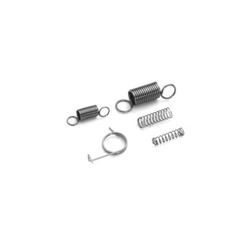 Gear Box Spring Set For Ver II-III