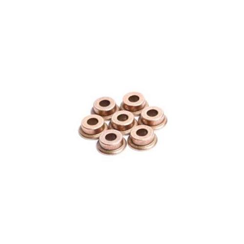 Oilless 8mm Metal Bearing