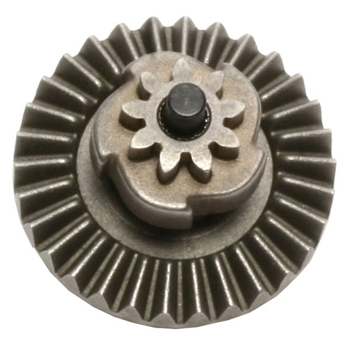 Reinforced Bevel Gear For Top Tech 9-tooth