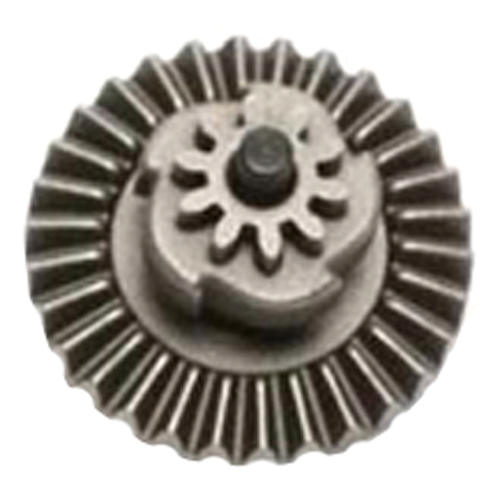 Reinforced 10 Tooth Bevel Gear for Top Tech