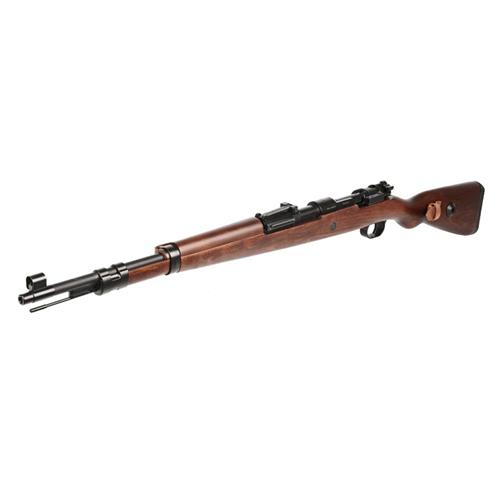 G980 SE Gas Airsoft Rifle