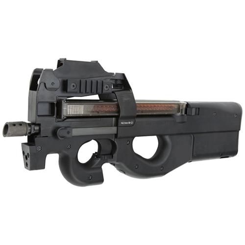 PDW 99 P90 AEG Rifle