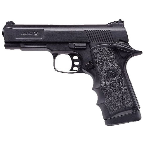 Gamo V3 Air Pistol