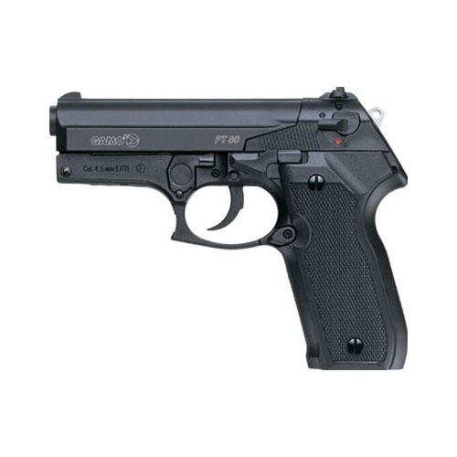 Gamo PT-80 Gun