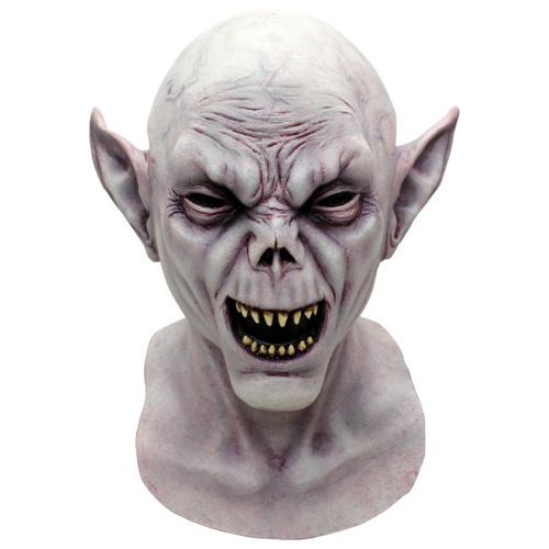 Caitiff Vampire Costume Mask