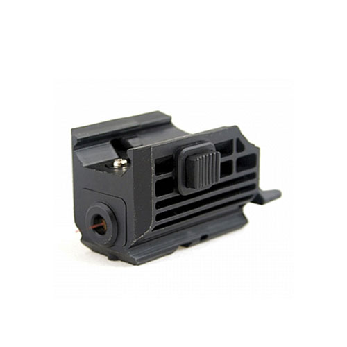 Gletcher GLA04 Laser Sight