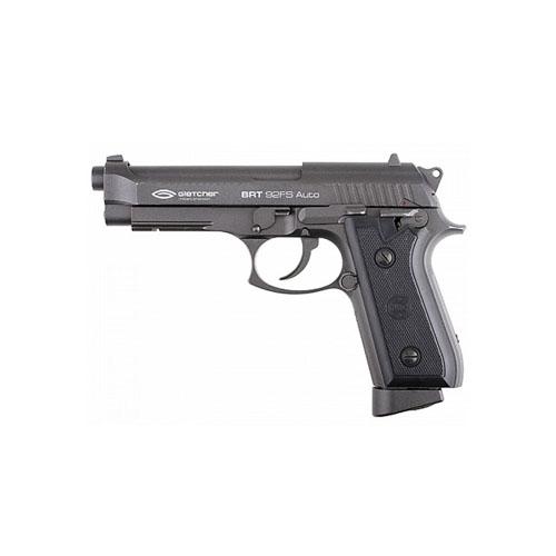 GLBRT92 4.5mm Steel BB Airgun Pistol