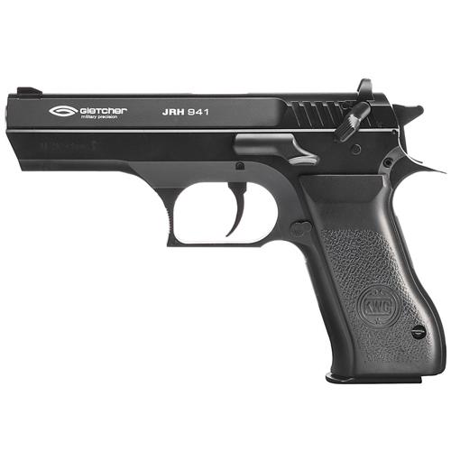 Gletcher JRH 941 4.5mm BB Pistol