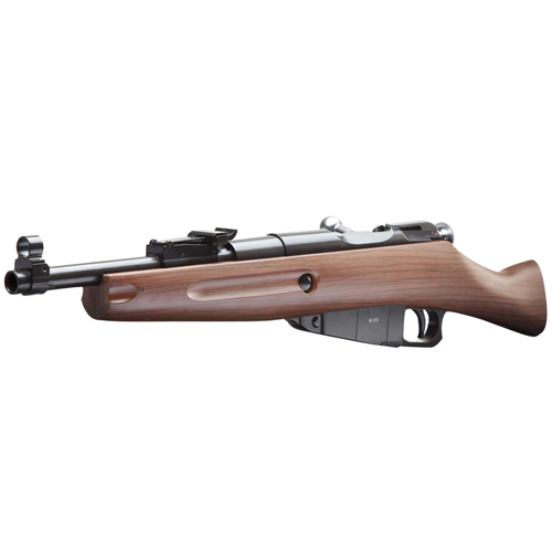 Mosin Nagant M1891 BB Rifle