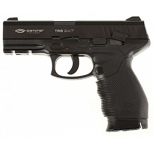 Lightweight TRS 24/7 CO2 BB Pistol