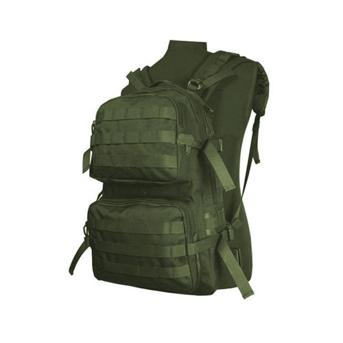 Army Hiking Backpack