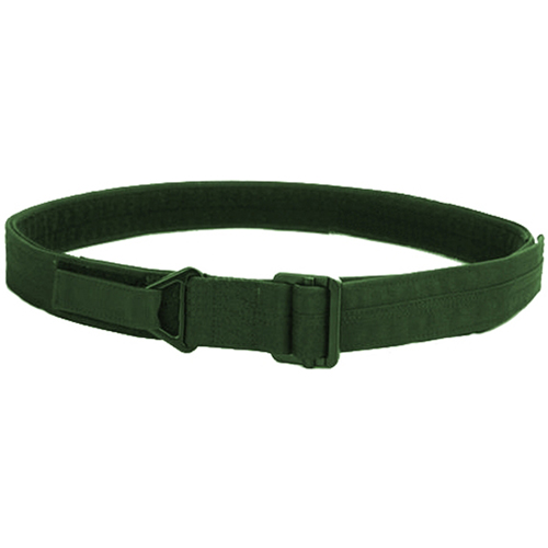 GPD Nylon Tactical Riggers Belt