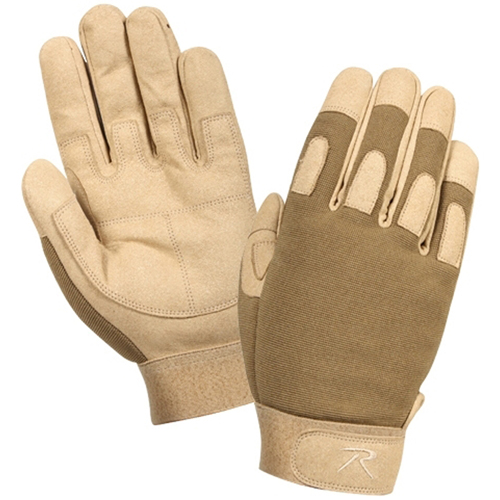 Liteweight All Purpose Duty Gloves