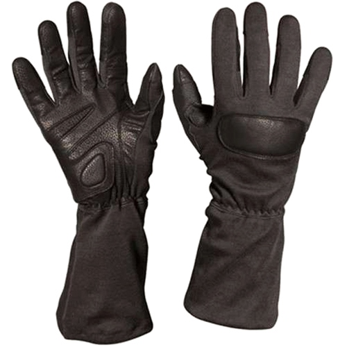 Special Forces Tactical Gloves