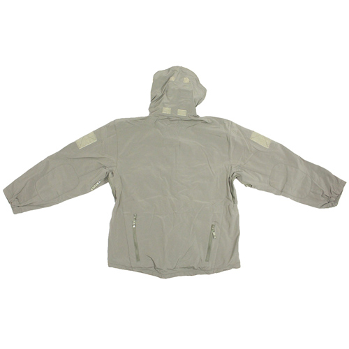 Softshell Waterproof Tactical Military Jacket