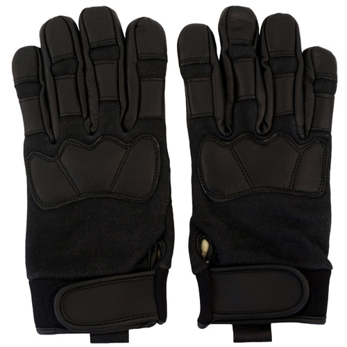 Cut-Resistant Tactical Gloves
