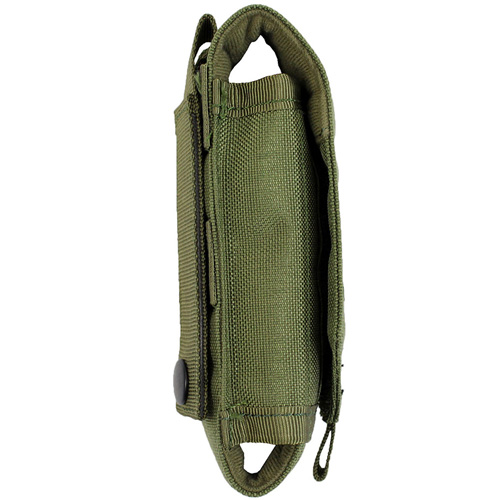Tactical MOLLE Cell Phone Case