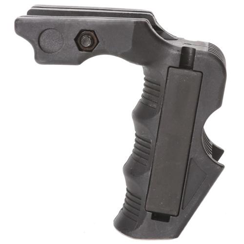 FMA Vertical Fore Grip - Black