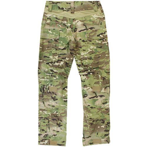 Emerson Gen2 Combat Pants