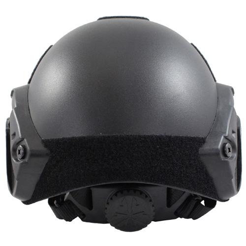 Future Assault Shell Helmet MH