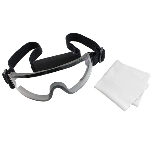 Adjustable Shooting Goggles
